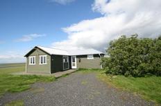 Rekreační dům 646979 pro 5 osoby v Hvolsvöllur