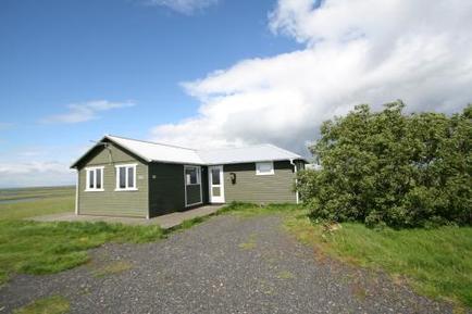 Holiday home 646979 for 5 persons in Hvolsvöllur