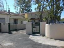 Maison de vacances 647066 pour 4 personnes , Grau d'Agde