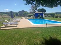 Appartement de vacances 647278 pour 5 adultes + 1 enfant , Torgiano