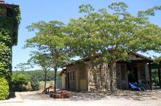 Rekreační dům 647287 pro 2 dospělí + 2 děti v Torgiano