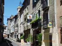 Holiday apartment 647368 for 2 persons in Pezenas