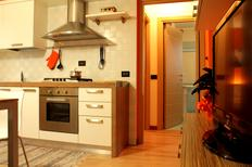 Holiday apartment 647369 for 4 persons in Bassano del Grappa