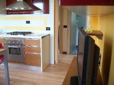 Appartamento 647369 per 4 persone in Bassano del Grappa