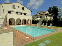 Holiday home 647711 for 10 persons in San Gimignano