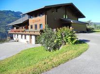 Ferienhaus 647742 für 14 Personen in Neukirchen am Großvenediger