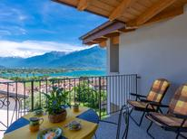 Holiday apartment 647754 for 4 persons in Gera Lario