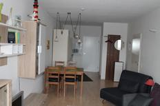Ferienwohnung 647762 für 5 Personen in Schönberg in Holstein