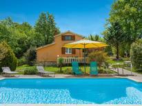 Maison de vacances 647766 pour 4 personnes , Rovinj