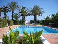 Holiday home 647801 for 6 persons in Dénia