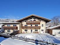 Appartement 647927 voor 10 personen in Brixen im Thale