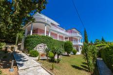 Ferienwohnung 648017 für 4 Personen in Crikvenica