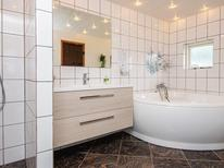 Ferienhaus 648040 für 6 Personen in Grønninghoved Strand