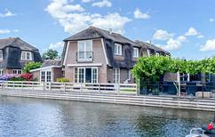 Holiday home 648145 for 6 persons in Breukelen
