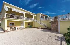 Appartement de vacances 648167 pour 6 personnes , Lukovo Šugarje