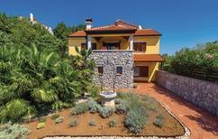 Ferienhaus 648176 für 6 Personen in Bregi