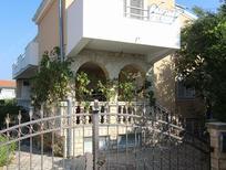 Appartamento 648348 per 4 persone in Pirovac