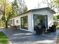 Ferienhaus 648382 für 4 Personen in De Bult
