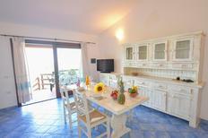 Maison de vacances 648402 pour 6 personnes , Costa Paradiso