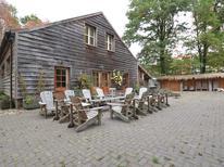 Ferienhaus 648560 für 12 Personen in Wellerlooi