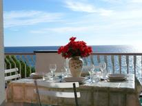 Holiday apartment 648654 for 6 persons in Genova
