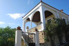Holiday home 649344 for 12 adults + 2 children in Limnos