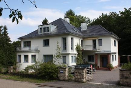 Appartamento 649346 per 4 persone in Walkenried