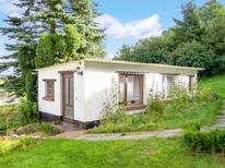 Holiday home 649460 for 3 persons in Nistelitz