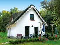 Holiday home 649461 for 4 persons in Nistelitz