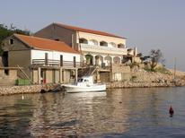 Appartement de vacances 649510 pour 4 personnes , Lukovo Šugarje