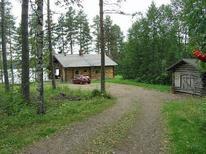 Villa 649604 per 6 persone in Saarijärvi
