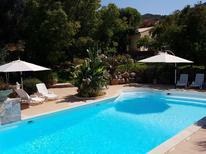 Holiday home 649623 for 6 persons in Coti-Chiavari