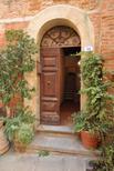 Appartement de vacances 649738 pour 2 personnes , Citta della Pieve