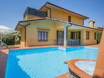 Ferienhaus 649877 für 10 Personen in Reggello