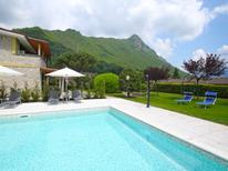 Holiday apartment 649895 for 6 persons in Idro