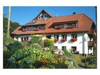 Appartement 649951 voor 5 personen in Dachsberg (Südschwarzwald)