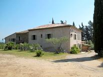 Appartamento 65388 per 4 persone in Roquebrune-sur-Argens