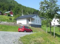Casa de vacaciones 65481 para 4 personas en Lauvstad