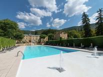 Ferienwohnung 65899 für 4 Personen in Montbrun-les-Bains