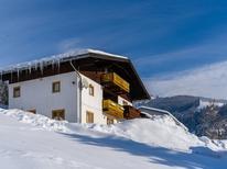 Ferienwohnung 65975 für 4 Personen in Niedernsill