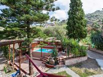 Appartement de vacances 650035 pour 4 personnes , Gioiosa Marea