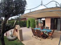 Holiday home 650039 for 6 persons in Lido di Fondi