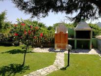Vakantiehuis 650088 voor 6 personen in Villasimius