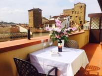 Ferienwohnung 650226 für 3 Personen in Florenz