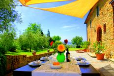 Ferienwohnung 650269 für 4 Erwachsene + 2 Kinder in Vinci