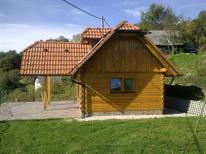 Holiday home 650389 for 6 persons in Smarjeske Toplice