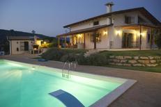 Ferienwohnung 650540 für 2 Personen in Marina di Ragusa