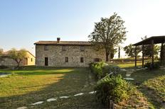 Holiday home 650599 for 7 persons in Radicofani