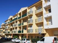 Appartement 650618 voor 5 personen in Lagos