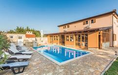 Holiday home 650680 for 15 persons in Barbariga